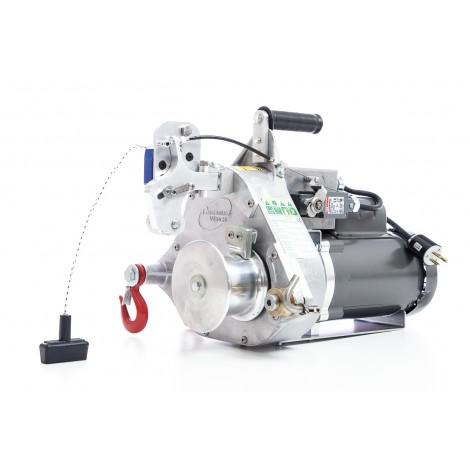 treuil-portable-tirage-levage-electrique-PCT1800